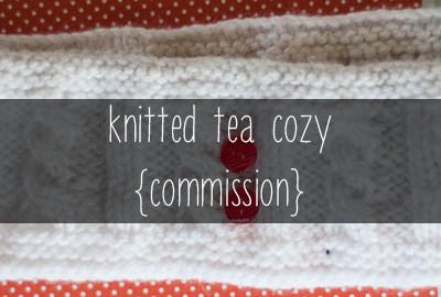 tea cozy featured