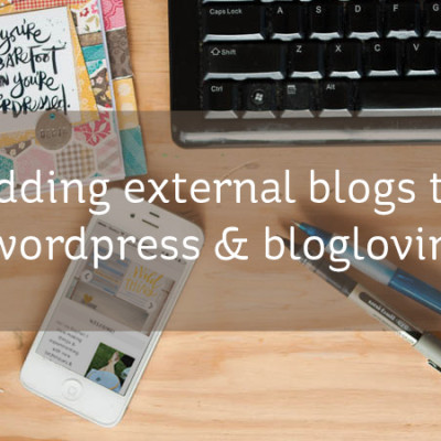 blog featured
