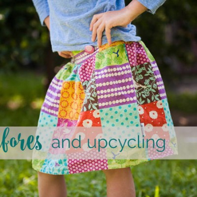pinny upcycle featured